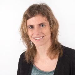 Marja Franken